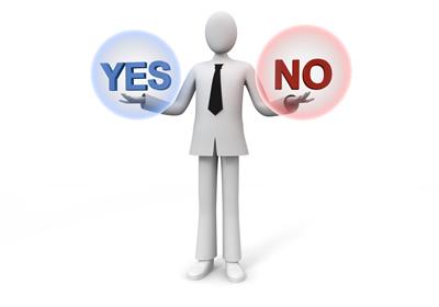 横浜の甲田税理士事務所、決算診断サービスを推奨します。