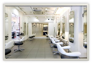 横浜の美容室開業は甲田税理事務所へ