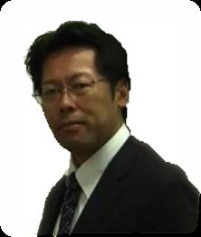 税理士 甲田勝久