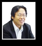 はまっこ税理士の甲田勝久と申します。横浜生まれの横浜育ち、地域密着型の税理士事務所を目指しています!