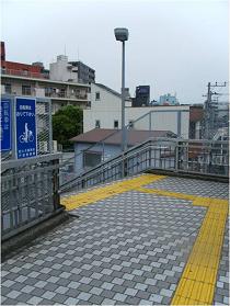 相鉄線西横浜駅から徒歩4分。はまっこ税理士が全力でサポートします。