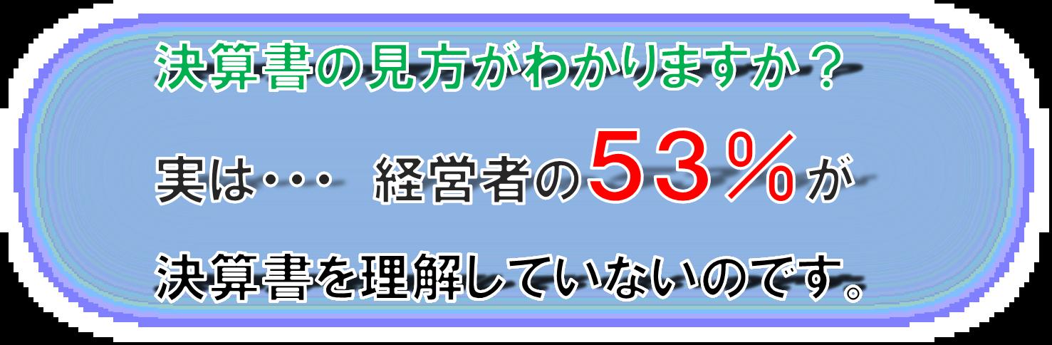税理士 横浜/横浜市西区の甲田税理士事務所は、決算書をわかりやすくする決算診断サービスを支援します!