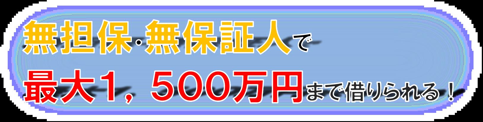 税理士 横浜/横浜市西区の甲田税理士事務所は日本政策金融公庫の新創業融資制度からの資金調達を支援します!